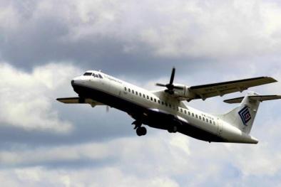 Indonesia: Máy bay hãng Trigana Air mất tích khi đang chở 54 người