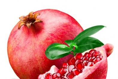 Hiệu quả làm đẹp thần kỳ của 5 loại quả miền nhiệt đới