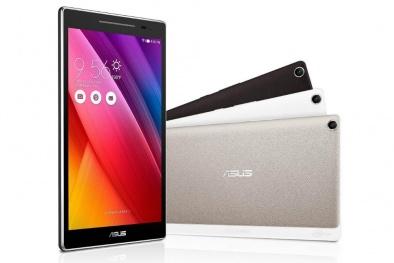 Chọn mua tablet dưới 5 triệu cấu hình tốt, ngoại hình 'miễn chê'