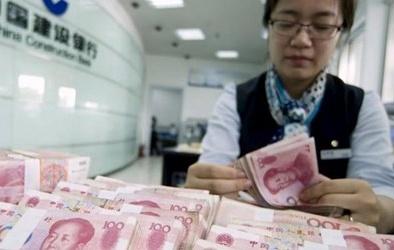 Trung Quốc bất ngờ bơm số tiền 'khổng lồ' vào thị trường