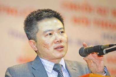 GS Ngô Bảo Châu sẽ đối thoại Bộ Giáo dục về kỳ thi THPT Quốc gia