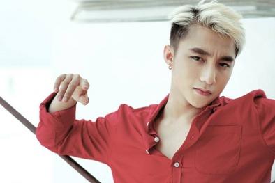 Sơn Tùng M-TP lại vướng nghi án đạo nhái ý tưởng của G-Dragon