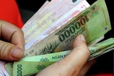 Tăng lương tối thiểu vùng: Chính phủ sẽ vào cuộc nếu thương lượng không thành
