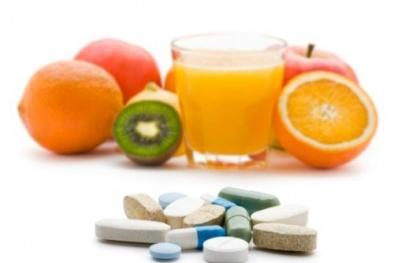 Khi uống thuốc cần tránh những thực phẩm gì?