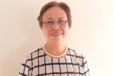 'Ô sin' nước ngoài lương tháng 18-25 triệu đồng đã có ở Hà Nội và TP HCM!
