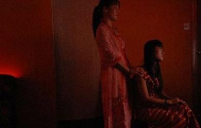 Trung Quốc: Phá đường dây mại dâm nhiều diễn viên, người mẫu