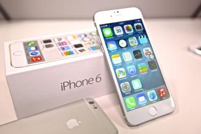 Những smartphone hot nhất sẽ 'gây bão' tháng 10 này