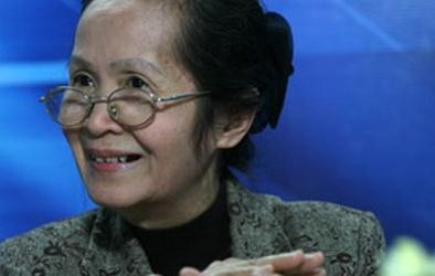 Chuyên gia kinh tế Phạm Chi Lan nói gì về TPP?