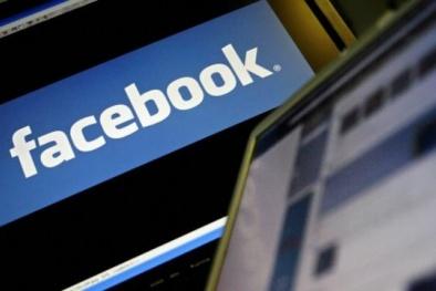 Những cách hiệu quả để bảo vệ tài khoản Facebook của người dùng