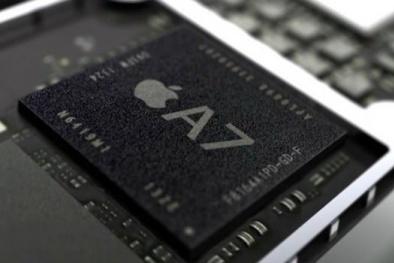 Apple đối diện với mức án phạt lên tới 862,4 triệu USD