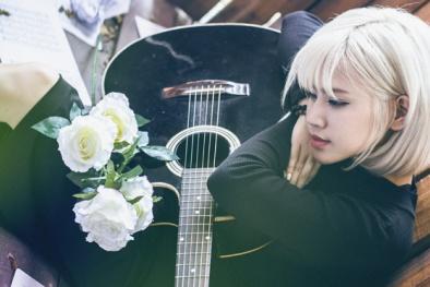 Top 4 Giọng hát Việt Yến Lê nghẹn ngào trong MV mới dành tặng mẹ