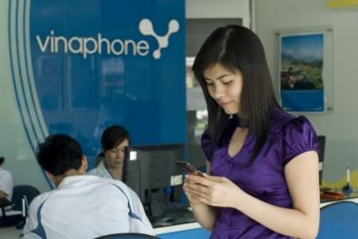 VinaPhone bị tố trừ tiền 'vô tội vạ', kích hoạt dịch vụ lung tung