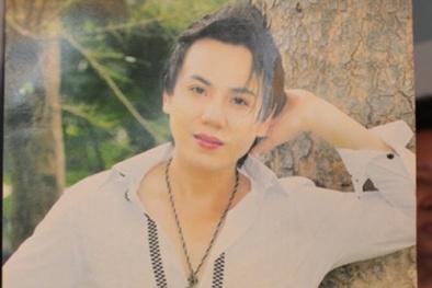Hoàn tất truy tố 'bạn đồng tính' 15 tuổi sát hại nghệ sĩ Đỗ Linh