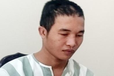 Mức án nào đang chờ đợi Hào Anh với tội danh trộm cắp?