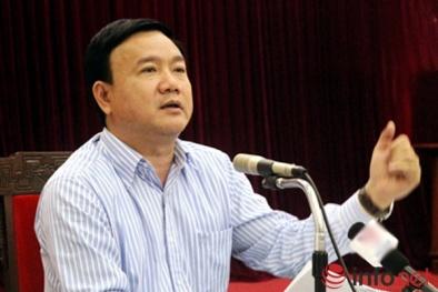 Sân bay Tân Sơn Nhất mang tiếng 'tệ nhất châu Á', Bộ trưởng Thăng chỉ đạo gì?