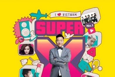 Hủy show diễn có siêu sao Hàn Quốc vì làn sóng tẩy chay Sơn Tùng M-TP