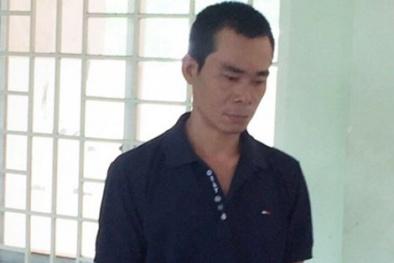 Tin pháp luật mới nhất ngày 6/11: Truy đuổi ô tô chở lượng lớn điện thoại lậu qua 5 tỉnh