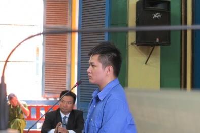 Bản án 12 năm cho 'bạn đồng tính' 15 tuổi sát hại nghệ sĩ Đỗ Linh