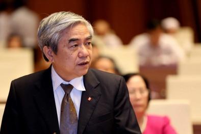 Việt Nam phải trở thành quốc gia khởi nghiệp để hội nhập bền vững