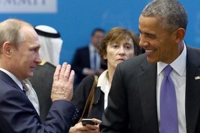 Tin tức mới nhất về Ukraine ngày 24/11: Phương Tây gia hạn trừng phạt Nga