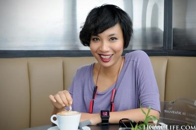 Thùy Minh tung show mới thay thế 'Những kẻ lắm lời'