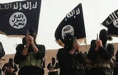 Những tin tức mới cập nhật về tình hình khủng bố IS ngày 02/12/2015