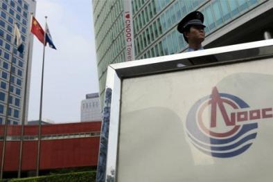 Cái chết bí ẩn của quan chức chống tham nhũng dầu khí Trung Quốc