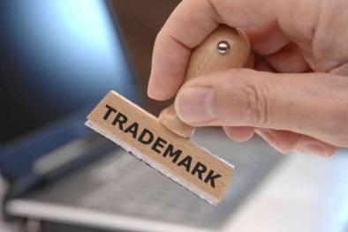 Hướng dẫn cần biết về thủ tục đăng ký sở hữu trí tuệ nhãn hiệu