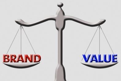 Quyền sở hữu trí tuệ giúp bảo vệ thương hiệu độc quyền