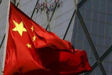Trung Quốc tung 'lưới trời' vây bắt quan tham mọi lúc, mọi nơi