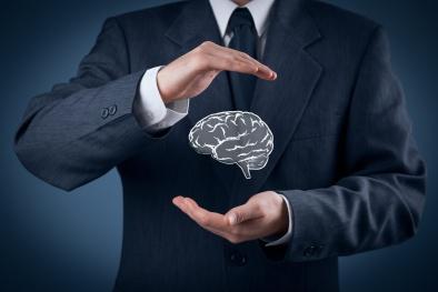 Giải pháp vay vốn ngân hàng bằng thế chấp tài sản trí tuệ