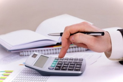 Kiểm toán tài sản trí tuệ làm tăng giá trị thị trường của doanh nghiệp
