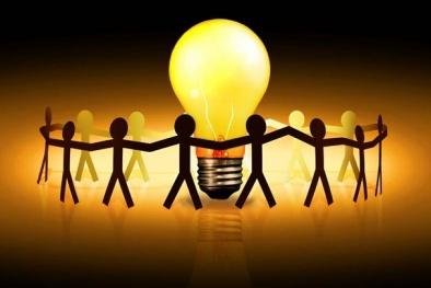 Tiềm năng của xu hướng bảo đảm hóa tài sản trí tuệ hiện nay