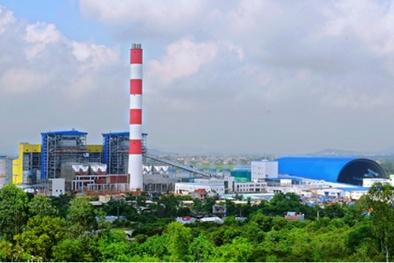 Nhiệt điện Đông Triều: Hàng loạt giải pháp nhằm đảm bảo sản xuất - kinh doanh