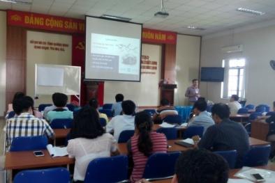 Quảng Ninh: Nâng cao năng suất, chất lượng hàng hóa chủ lực