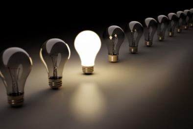 Vai trò của định giá tài sản trí tuệ với tài chính doanh nghiệp