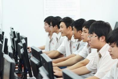 Sơn La: Đẩy mạnh áp dụng hệ thống quản lý chất lượng vào giáo dục