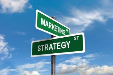 Quyền sở hữu trí tuệ với chiến lược tiếp thị của doanh nghiệp