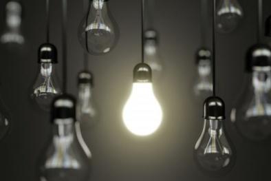 Bài toán khai thác tối ưu tài sản trí tuệ của mỗi doanh nghiệp