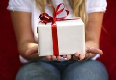 Những món quà Giáng sinh ý nghĩa cho đồng nghiệp