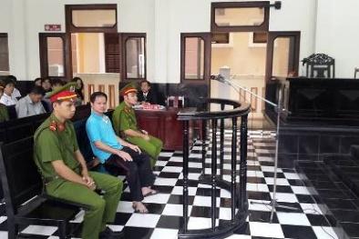 Vụ án chai nước Number 1 có ruồi giá 500 triệu đồng: Người mang án tù 7 năm kháng cáo
