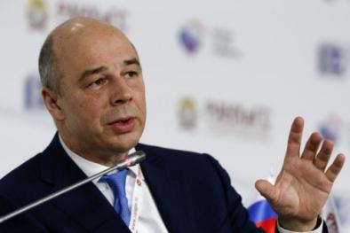 Tin tức mới nhất về Ukraine ngày 2/1/2016: Nga khởi kiện Ukraine đòi nợ 3 tỷ USD