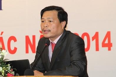 Vụ trưởng Vụ lữ hành trả lời việc 56 người Việt 'mất tích' ở đảo Jeju