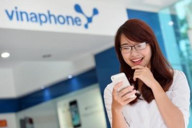 Dịch vụ 4G của VNPT VinaPhone có gì khác biệt?