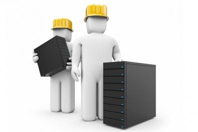 Cách đơn giản để bảo mật máy tính và các tài khoản của người dùng