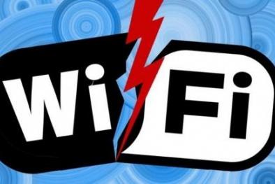 Cách đơn giản để tăng tốc hết mức mạng Wifi