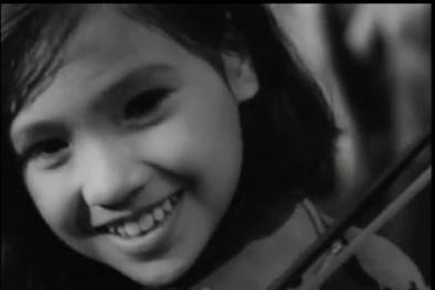 Giật mình nhìn lại 'Em bé Hà Nội' sau hơn 40 năm