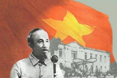 Lãnh đạo Đảng Cộng sản Việt Nam qua các thời kỳ