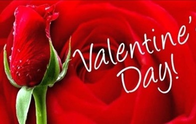 5 ý tưởng quà tặng Valentine có lợi cho sức khỏe người yêu