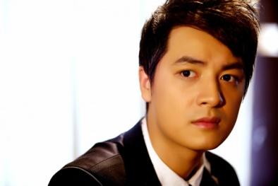Trộm bình thản lục tung nhà ca sĩ Đăng Khôi, 'cuỗm' đi gần 1 tỷ đồng